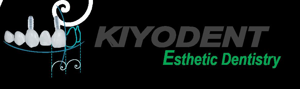 kiyodent